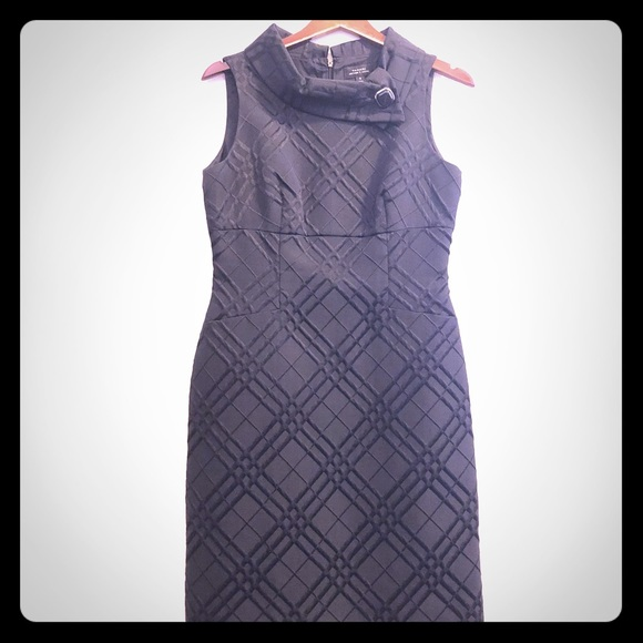 Tahari Dresses & Skirts - NEW Tahari Dress